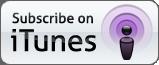 itunes_subscribe-button