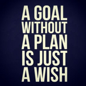 quotes-a-goal-without-a-plan