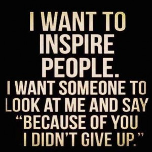 because of you i didn't give up quote grant cardone quote 10x