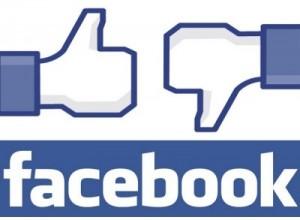 facebook good or bad