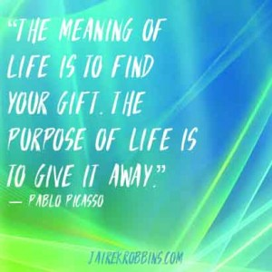 THE_MEANING_OF_LIFE_QUOTE_PURPOSE_OF_LIFE_QUOTE_INSPIRATIONAL_QUOTE_PICASSO_QUOTE_JRCTV