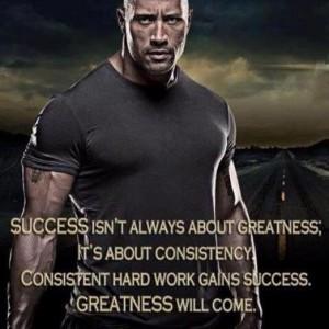 Motivation-Image-12