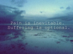 pain-quotes-images-suffering is optional