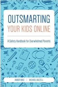 outsmarting your kids online