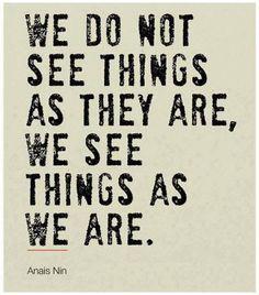 assumptions quote