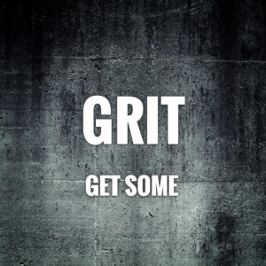 grit quote gritty motivational quote